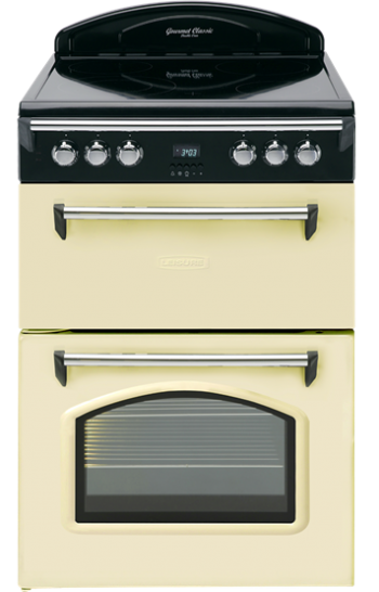 Neff B57cr22n0b Pyrolytic Built In Single Oven With Slide