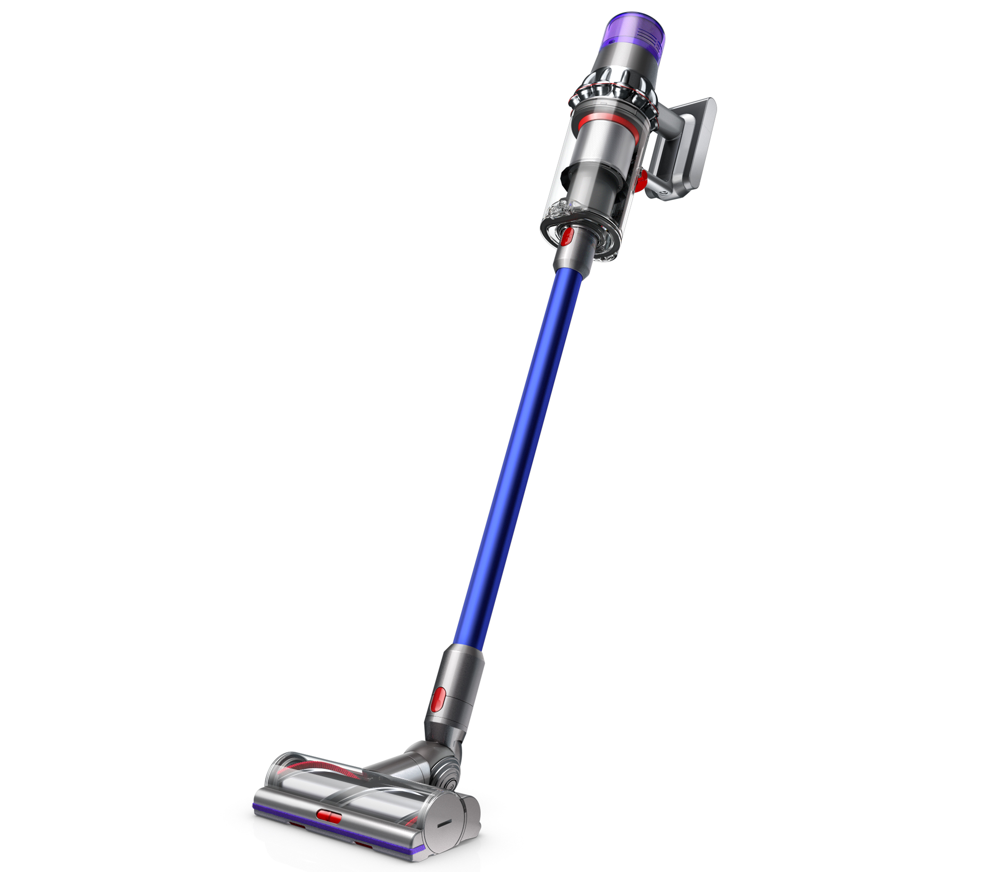 Dyson New V11 Absolute Cordless Vacuum Cleaner Jack