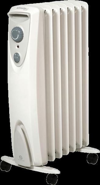 warmlite wl42008 traditional electric 2 bar fire heater. Black Bedroom Furniture Sets. Home Design Ideas