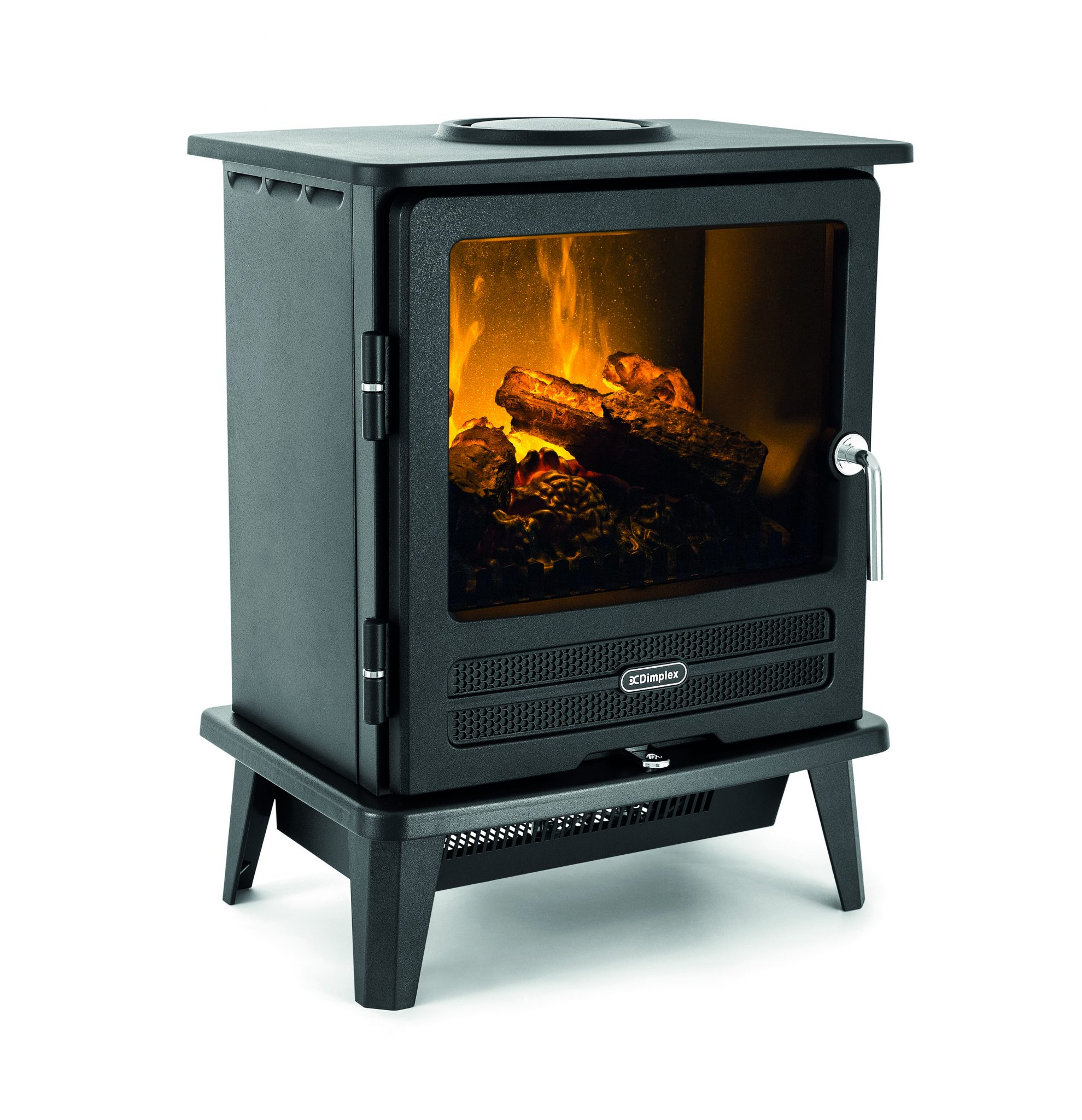wall products online nodimplex electric insert mounted lacey cc dimplex fireplace