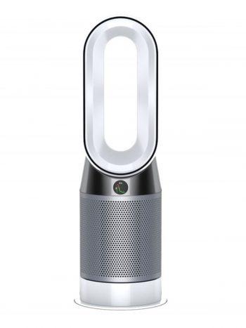 Dyson Hot + Cool Air Purifier
